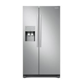 Šaldytuvas Samsung RS50N3413SA