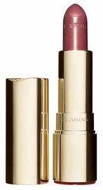 Clarins Joli Rouge Brillant Lipstick 3.5g 759