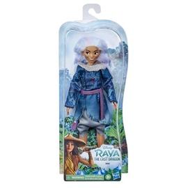 Кукла Hasbro Raya And The Last Dragon E9569