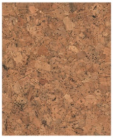 KORK SEINAPANEEL 30X60 COUNTRY