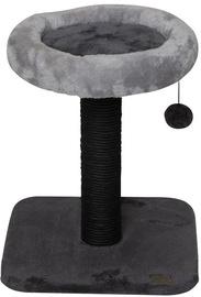 Skrāpis kaķiem Europet Bernina Trend Plum, 35x35x40.5 cm