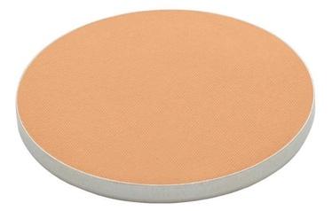 Shiseido Sheer & Perfect Compact Foundation SPF15 10g O60 Refill