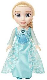 Кукла Jakks Pacific Frozen 2 Elsa