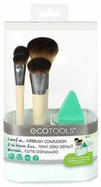 Комплект Ecotools Airbrush Complexion