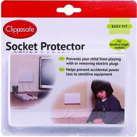 Clippasafe Socket Protector CLI 70/5
