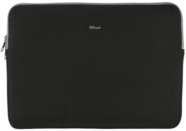 "Trust Primo Soft Laptop Sleeve 17.3"" Black"