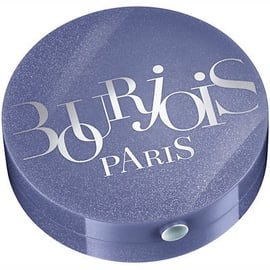 BOURJOIS Paris Little Round Pot Eyeshadow 1.7g 15