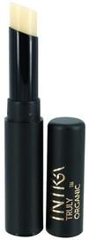 Inika Certified Organic Lip Balm 3.2g