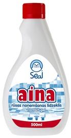 Seal Aina Contact Gel 500ml
