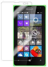 Ex Line Microsoft Lumia 430 Screen Protector Glossy