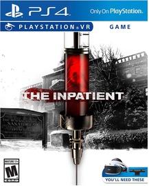 Inpatient VR PS4