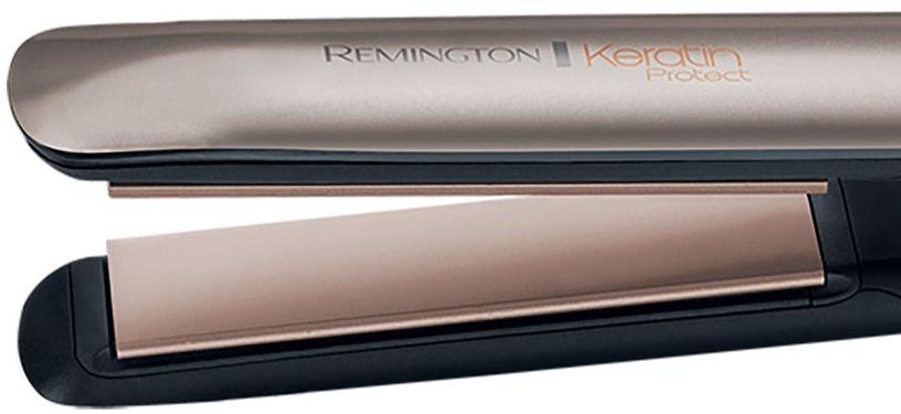 Plaukų tiesintuvas Remington S8540