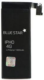 Батарейка BlueStar, LiPo, 1420 мАч