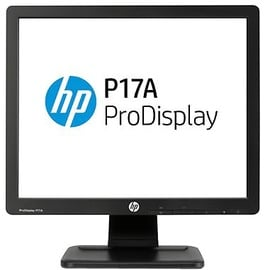 Monitorius HP ProDisplay P17A