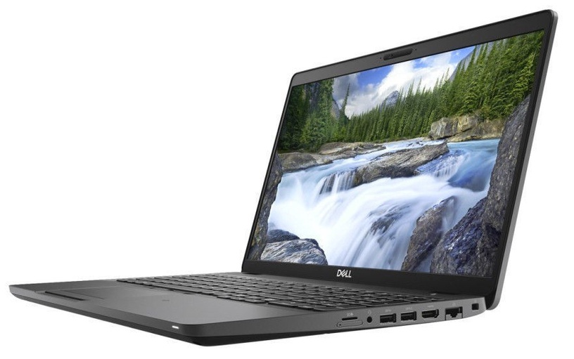 Dell Latitude 5500 Black 210-ARXI_5
