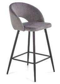 Барный стул Halmar H96 Grey