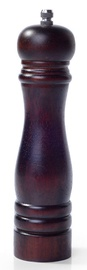 Fissman Pepper Mill 20x6cm Brown
