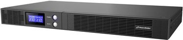 PowerWalker VI 750 R1U