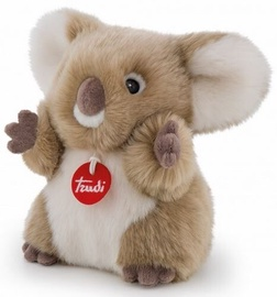 Trudi Plush Koala 24cm 29009