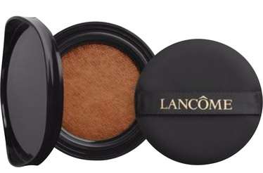 Lancome Teint Idole Ultra Cushion Foundation 13g Refill 05
