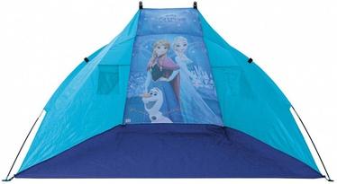 Žaidimų palapinė Mondo Beach Tent Frozen 1283903