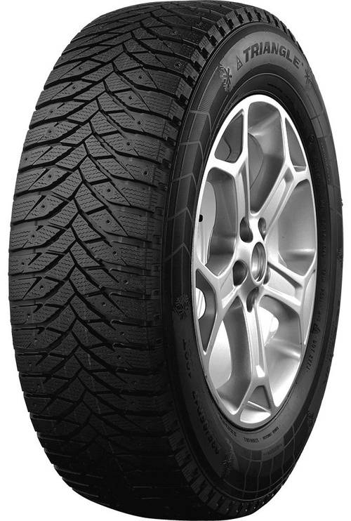 Automobilio padanga Triangle Tire PS01 215 60 R16 99T with Studs