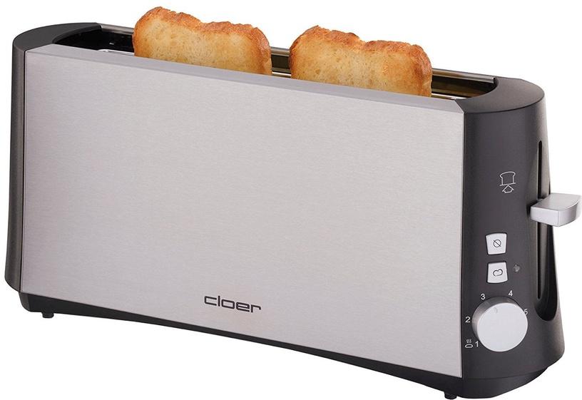CLoer 3810