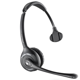 Plantronics CS510 Wireless DECT Headset