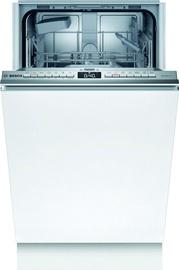 Bosch Diswasher SPV4EKX29E