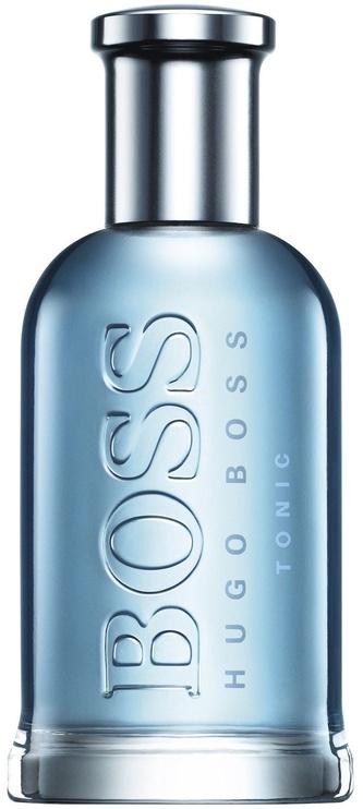 Tualetinis vanduo Hugo Boss Bottled Tonic 200ml EDT