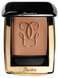 Guerlain Parure Gold Powder Foundation SPF15 10g 05