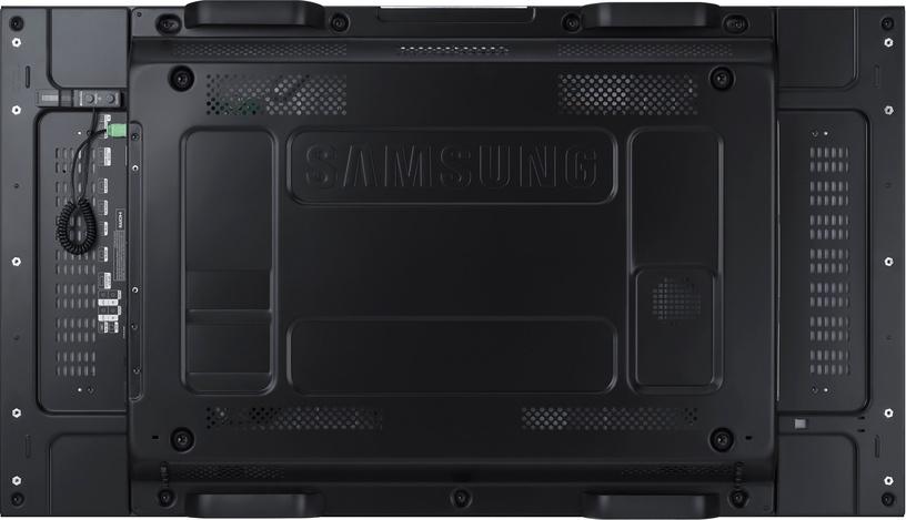 Monitorius Samsung LH55UDEHLBB