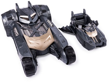 Spin Master Batman Batmobile 2in1 6055952