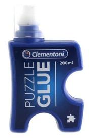 Līme puzlei Clementoni 37000, 200 ml