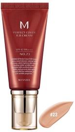 Missha M Perfect Cover BB Cream SPF42 PA+++ 50ml 23
