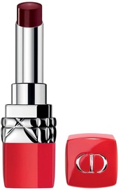 Christian Dior Rouge Dior Ultra Rouge 3.2g 883