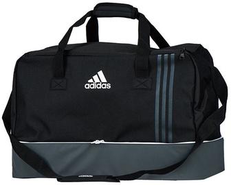 Adidas Tiro Teambag BC Black Grey L B46122