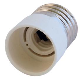 Bemko Socket Adapter E27/E14