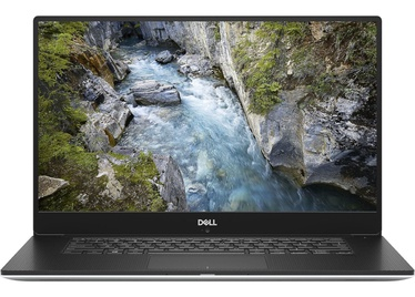 Dell Precision 5530 Black 210-AOIR_273145934