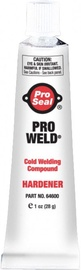 ProSeal Cold Welding Compound 56g