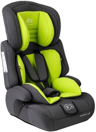 KinderKraft Comfort Up Lime