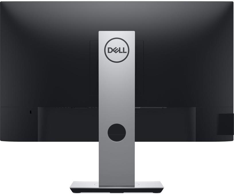 Monitorius Dell P2719HC