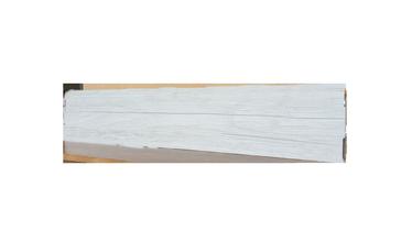 Плинтус SN PVC Skirting Board SG75I2 2200x75x24.5mm Bleached Oak