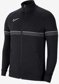 Nike Dri-FIT Academy 21 Knit Track Jacket CW6113 014 Black XXL