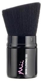 Mii Skin Loving BB Brush