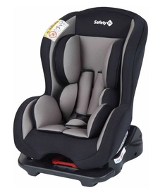 Safety 1st Swet Safe Carseat Hot Grey