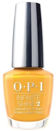 OPI Infinite Shine 2 15ml ISLL23