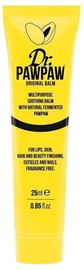 Lūpu balzams Dr. Paw Paw Yellow Original, 25 ml