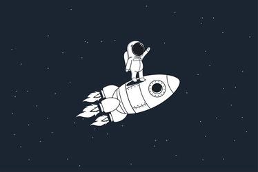 Spēļu paklājs Marko Rocket, 100 cm x 150 cm