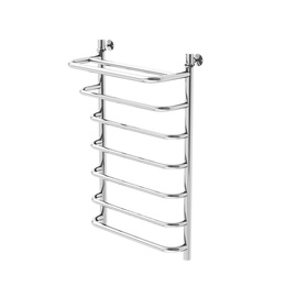 Gloss&Reiter Sky Ladders 500x800mm Towel Dryer